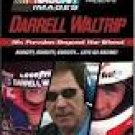 Nascar Images Presents Darrell Waltrip /Nascar 2003 year in review