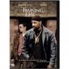 2 DVD's Training Day/Cradle to The Grave