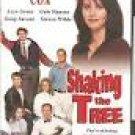 Shaking the Tree {Movie DVD} Courteney Cox