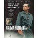 U.S. Marshals (Special Edition