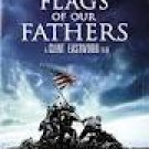 Flags of Our Fathers. DVD
