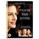 Mona Lisa Smile [DVD] [2011