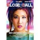 Close Call [DVD