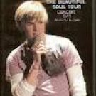 Jesse McCartney: The Beautiful Soul Tour (DVD