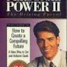 Personal Power II/Audio Books