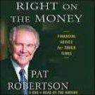 Right On the Money Audio Book