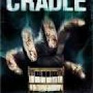 The Cradle DVD
