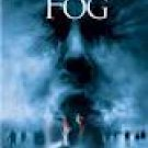 The Fog [Special Edition] [DVD]