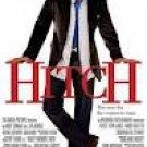 Hitch DVD