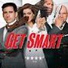 Get Smart on DVD/New item