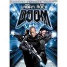 Doom /New DVD