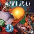 3D Ultra Minigolf. PC. Sports. Sierra