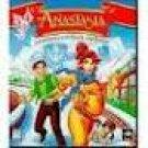 Anastasia: Adventures with Pooka and Bartok (PC/Mac)