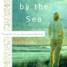A Year by the Sea Book Club Kit Set of 6 Joan Anderson