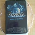 Casper Seeing is Believing (VHS)