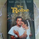 The Robe - Richard Burton, Jean Simmons (VHS, 1998)