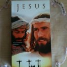 JESUS Special Edition - VHS