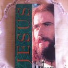 JESUS SPECIAL EDITION VHS