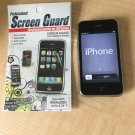 Apple iPhone 3GS, 16GB, Black, AT&T - Smartphone (MC135LL/A) - Used with Excellent Condition