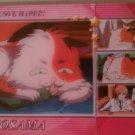 Gakuen Heaven Boy's Love Hyper! Regular Card 27