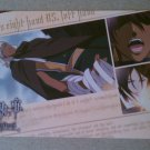 Kuroshitsuji/Black Butler Carddass Masters Royal Collection #45