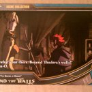 Thundercats Trading Card #1-38 Beyond the Walls