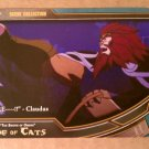Thundercats Trading Card #1-44 Pride of Cats