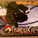 Thundercats Trading Card #1-72 Puzzle Collection 2