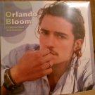 Orlando Bloom 16-Month 2005 Wall Calendar