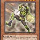 Inzektor Hopper Yu-Gi-Oh! ORCS-EN-081 1st Edition Rare