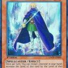 Flelf Yu-Gi-Oh! GAOV-EN099 1st Edition Super Rare