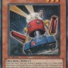 Card Trooper Yu-Gi-Oh! RYMP-EN006 Unlimited Edition