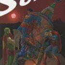 All Star Superman # 8 (2005) DC Comics