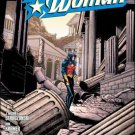 Wonder Woman # 601A (2006 3rd Series)