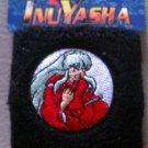 InuYasha Wrist Cuff