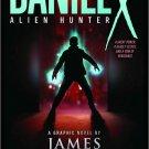 Daniel X Alien Hunter GN (2008)