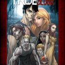 True Blood Legacy Edition (2011 IDW) #1A