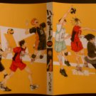 Haikyu!! (ハイキュー!!) Vol. 8 Interchageable Book Jacket Cover