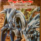 Shonen Jump's Yu-Gi-Oh! Trading Card Game Ultimate Dueling Guide