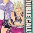 Double Call Vol. 10 by Reiichi Hiiro (BL/YAOI Manga)