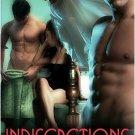 Indiscretions by Elayne S. Venton