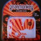GearMonkey 12 Game Case for Nintendo DSi/DSLite