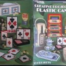 Creative Projects For Plastic Canvas (Leisure Arts 213)