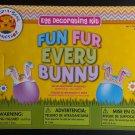 Build a Bear Egg Decorating Kit Brand New