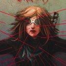 Free Comic Book Day 2014 Entropy