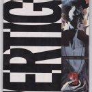 Vertigo Defy 2014 Preview Book