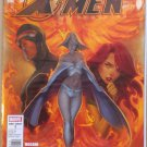 What If? Astonishing X-Men # 1 One-Shot (... Ord had Resurrected Jean Grey instead of Colossus?)