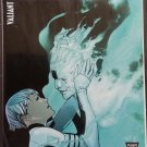 Valiant First Pullbox Preview Vol. 1 # 5: Death-Defying Doctor Mirage