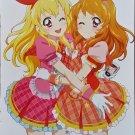 Aikatsu! Pin-up / Poster # 1