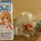 Toys Works Collection 2.5 Deluxe Sword Art Online Silica